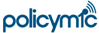 policymic logo